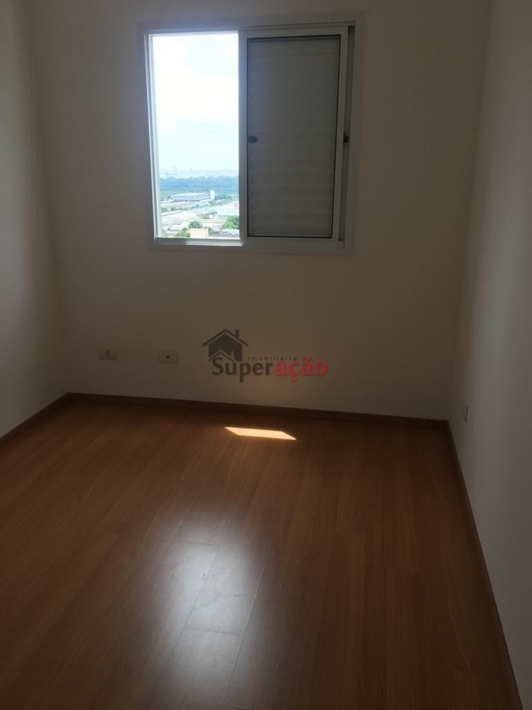 apartamento - gopouva - ref: 1180 - l-2980