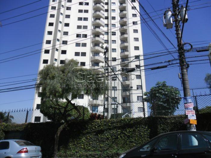 apartamento - gopouva - ref: 12374 - v-12374