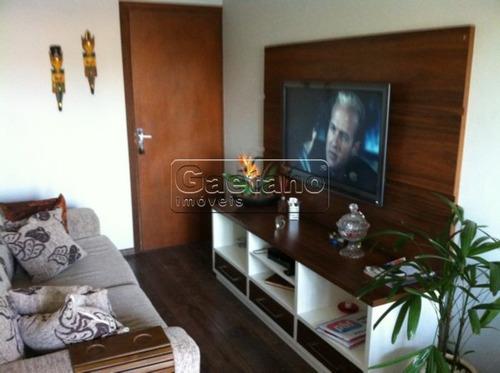 apartamento - gopouva - ref: 14428 - v-14428