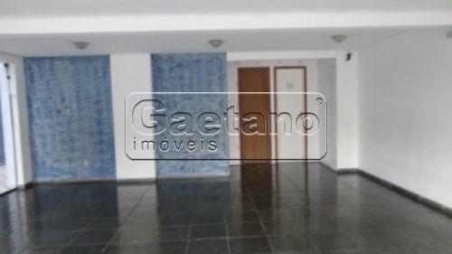 apartamento - gopouva - ref: 14578 - v-14578