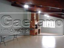 apartamento - gopouva - ref: 14625 - v-14625
