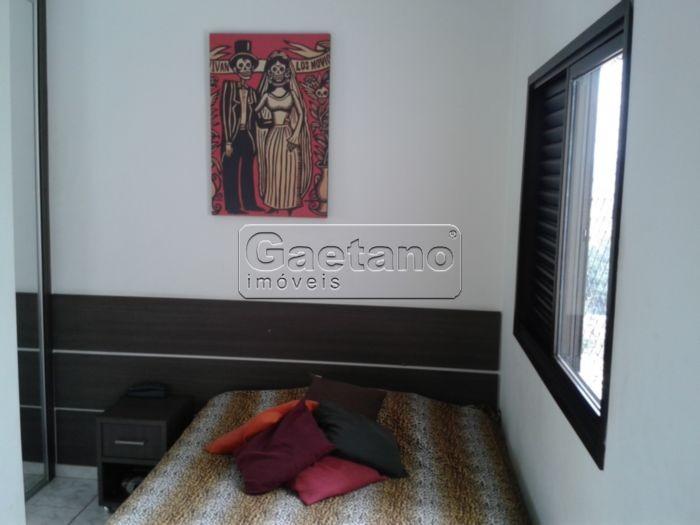 apartamento - gopouva - ref: 14864 - v-14864