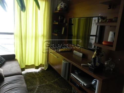 apartamento - gopouva - ref: 14960 - v-14960