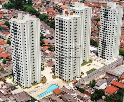 apartamento - gopouva - ref: 16860 - v-16860
