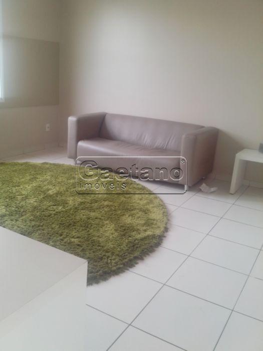 apartamento - gopouva - ref: 16939 - l-16939