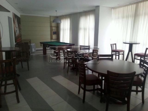 apartamento - gopouva - ref: 17183 - v-17183