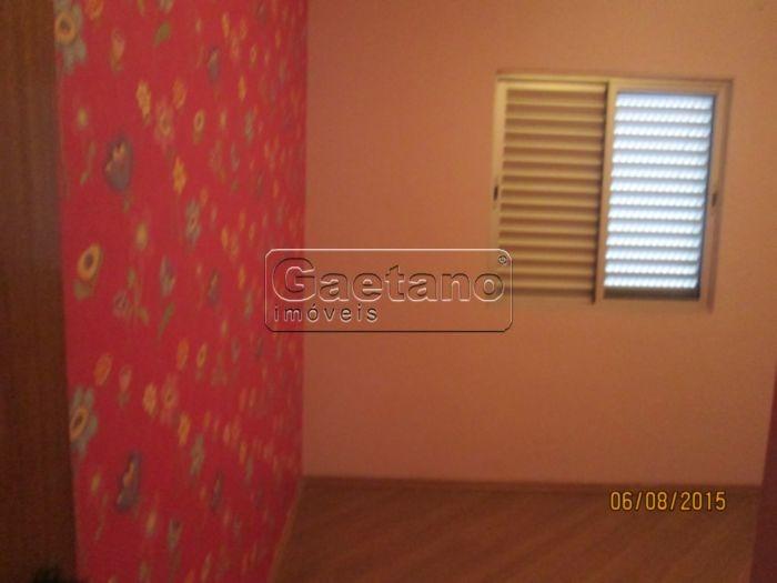 apartamento - gopouva - ref: 17258 - v-17258