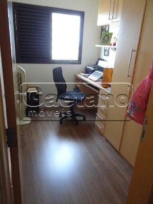 apartamento - gopouva - ref: 17261 - v-17261