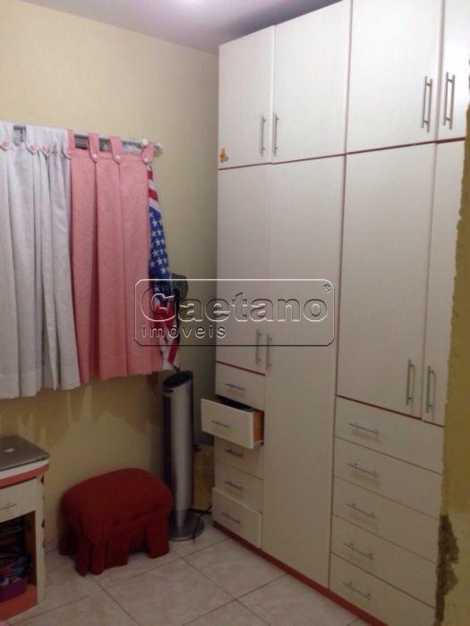 apartamento - gopouva - ref: 17293 - l-17293
