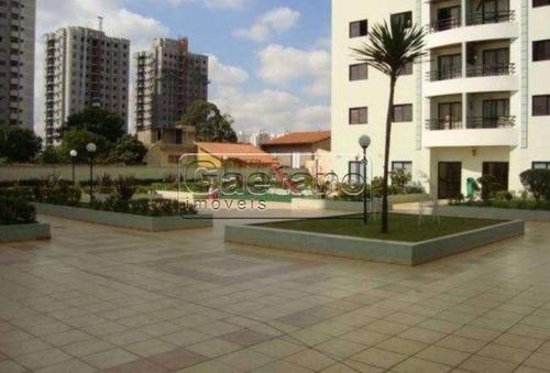 apartamento - gopouva - ref: 17421 - v-17421