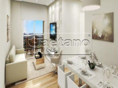 apartamento - gopouva - ref: 17702 - v-17702
