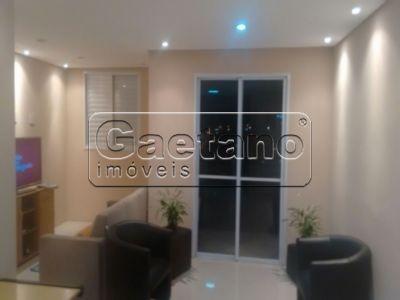 apartamento - gopouva - ref: 17822 - v-17822