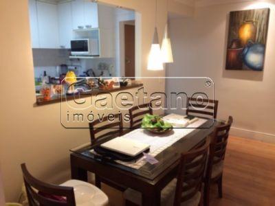 apartamento - gopouva - ref: 17858 - v-17858