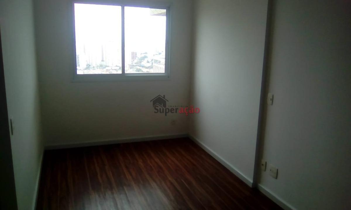 apartamento - gopouva - ref: 620 - l-2420