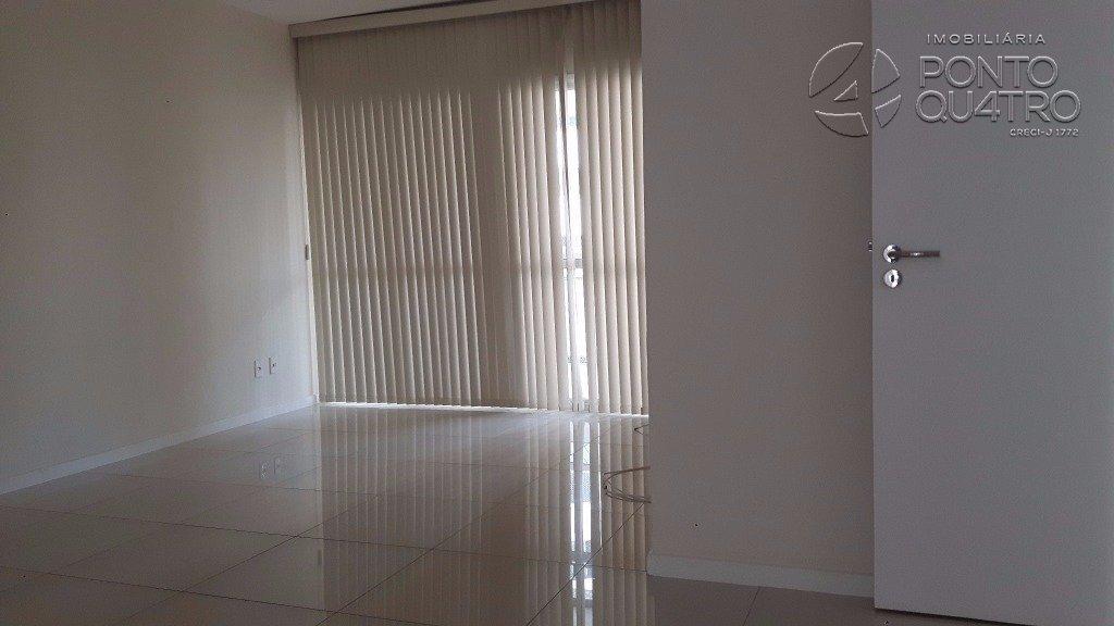 apartamento - graca - ref: 2859 - v-2859