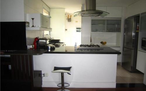 apartamento gracioso, em rua tranquila e arborizada - morumbi - são paulo