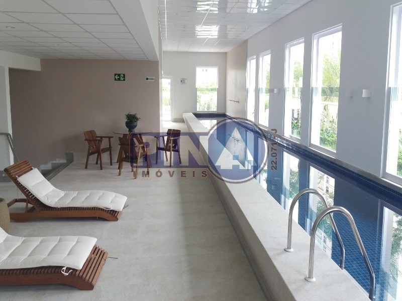 apartamento gran finestra, shopping bouganville - 5108 - 32203107