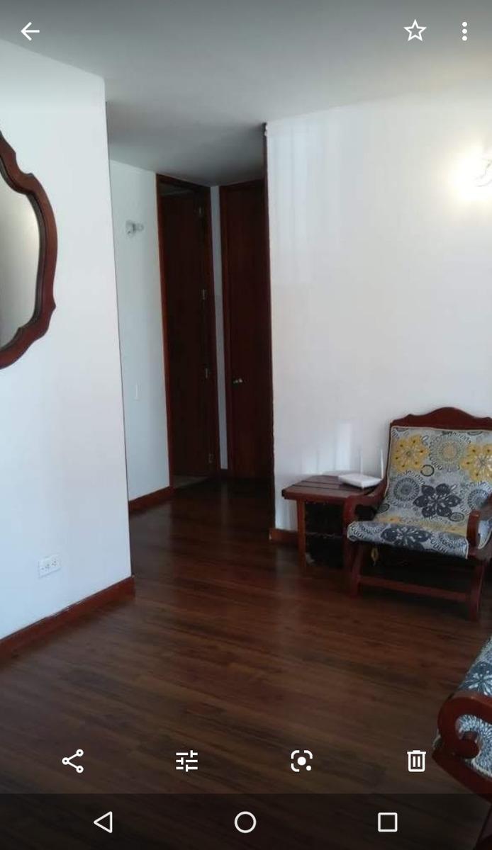 apartamento gran granada