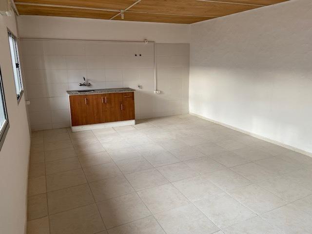 apartamento grande 2 dormitorios