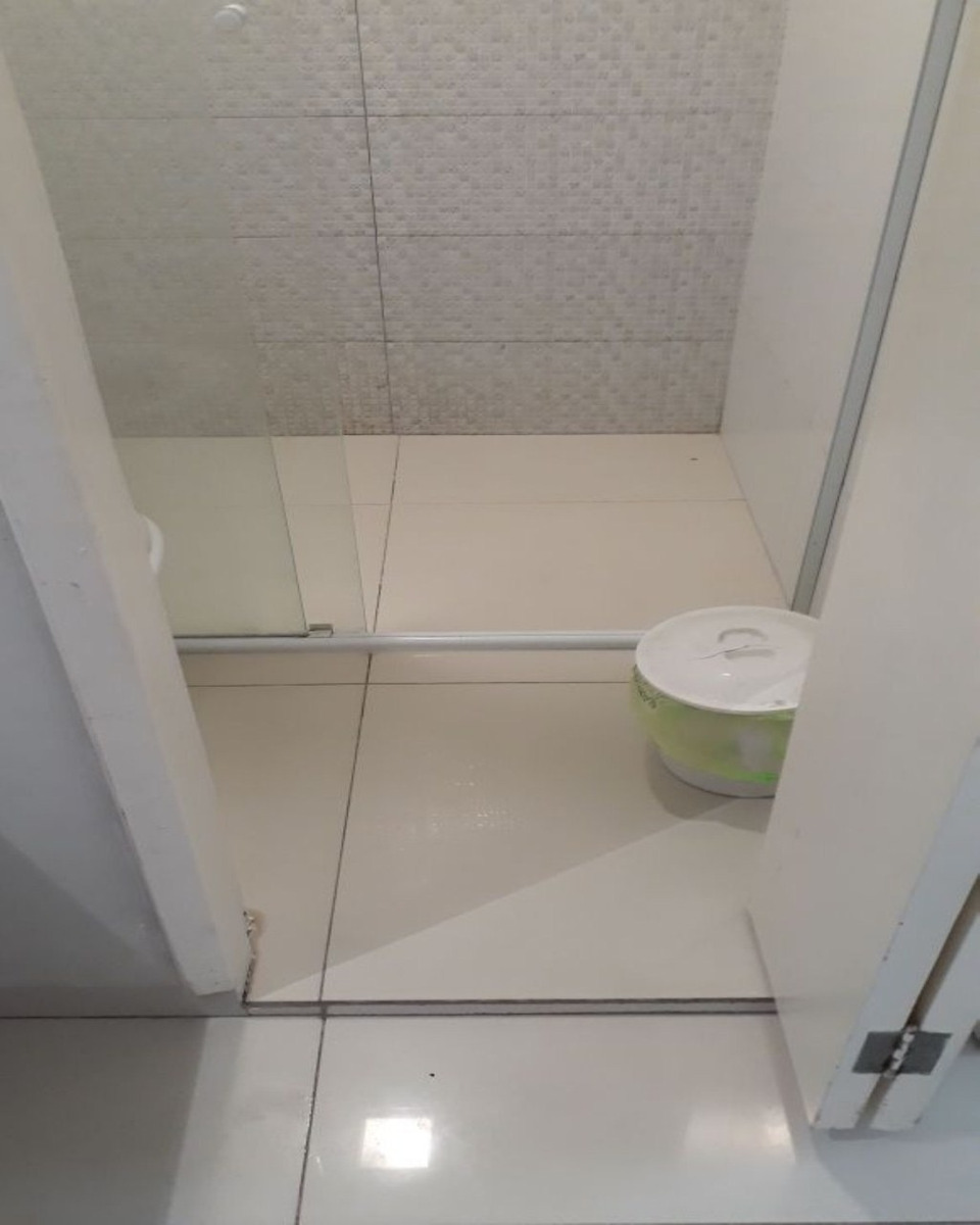 apartamento grande na cohab 2 - vag03 - 32452829