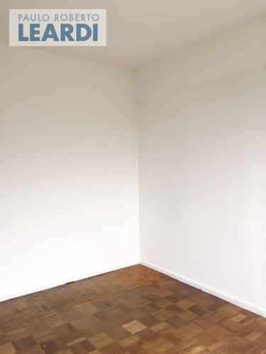 apartamento granja julieta  - são paulo - ref: 505778