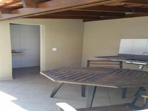 apartamento granja viana são paulo r$ 210.000,00 - 10081