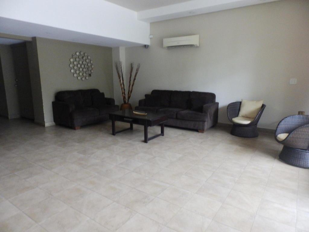 apartamento green park condado del rey *ppz1910050*