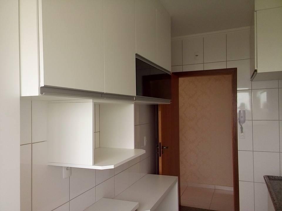 apartamento, green village, r$1.200,00, excelente localização, - codigo: ap0244 - ap0244