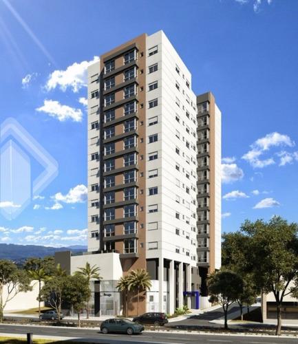 apartamento - gringos - ref: 223843 - v-223843