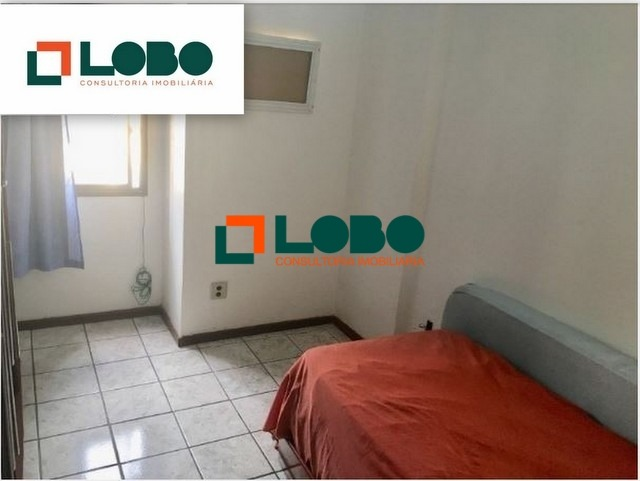 apartamento guarapari - 233
