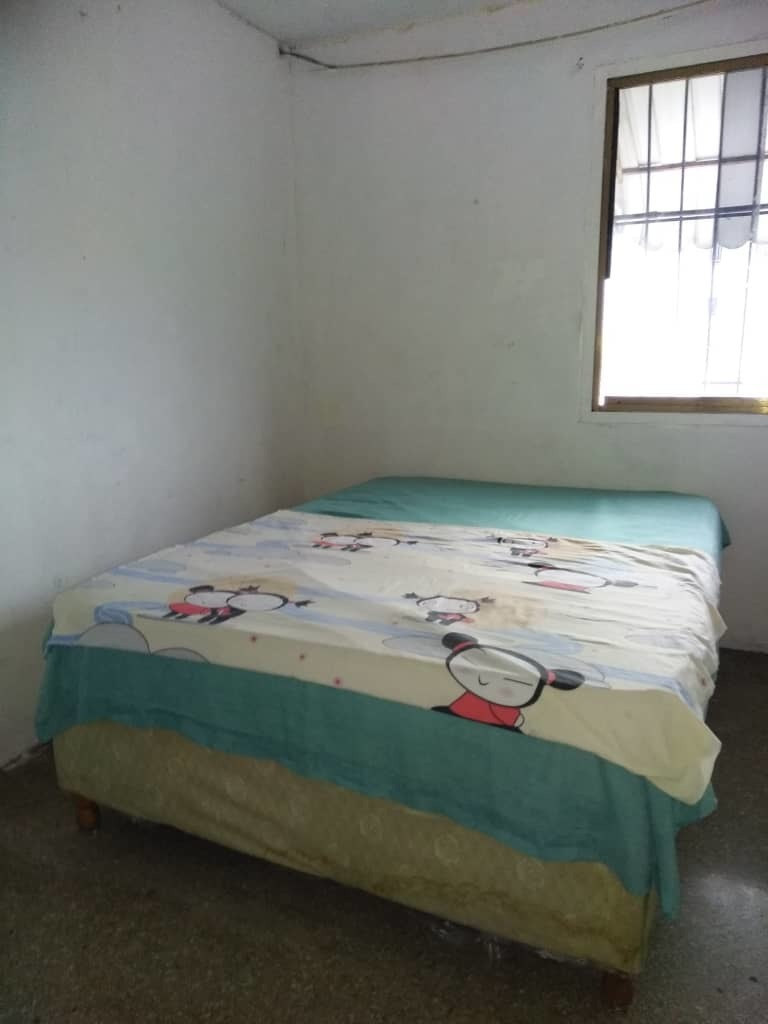apartamento guarenas menca de leoni