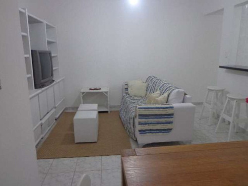 apartamento - guaruja 10 - 2814838
