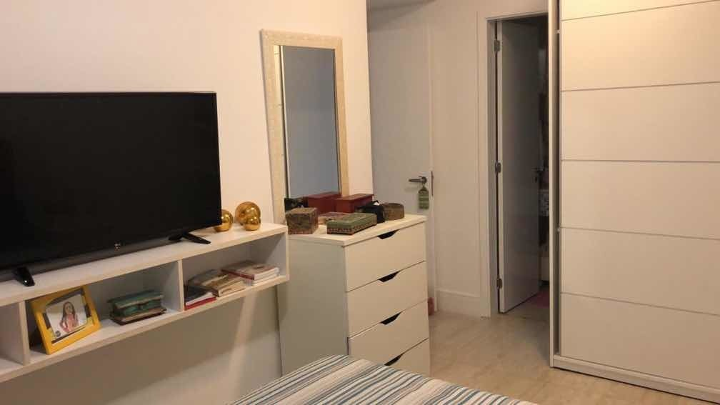 apartamento guaruja asturias