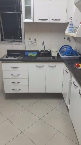 apartamento guaruja guaruja sp brasil - 2248