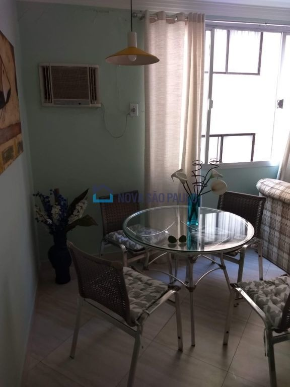 apartamento guaruja plaia  - bi25619
