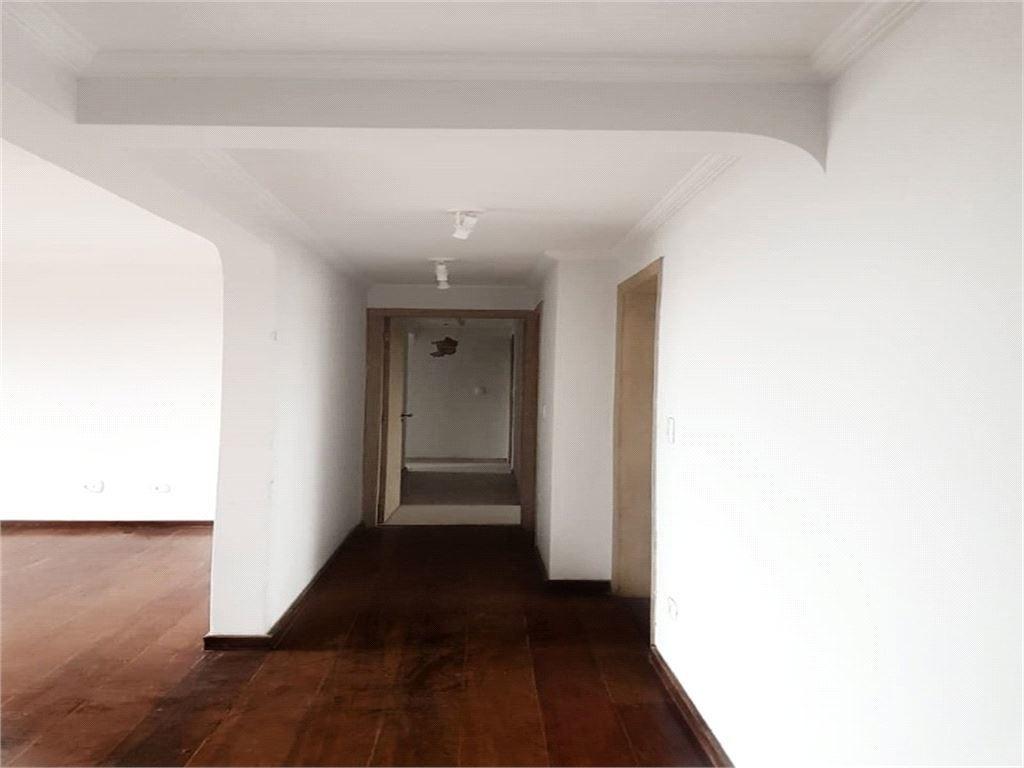 apartamento-guarulhos-macedo | ref.: 170-im165591 - 170-im165591