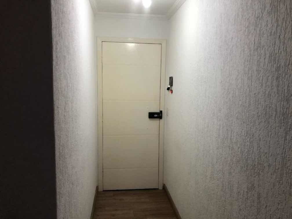 apartamento guarulhos vila augusta
