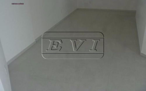 apartamento guilhermina