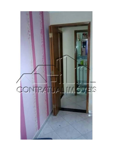 apartamento guimaraes rosa
