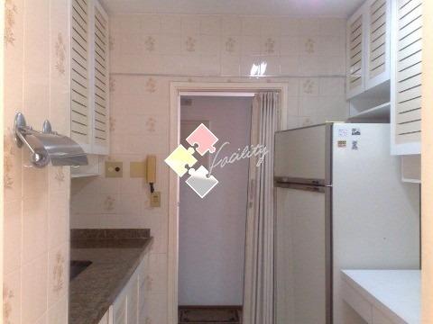 apartamento - gus111 - 32131952