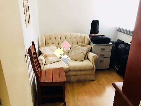 apartamento - gus112 - 32247463