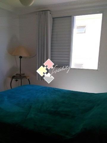 apartamento - gus116 - 32027019