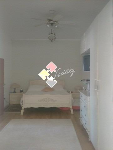 apartamento - gus117 - 32044152