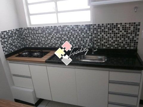 apartamento - gus122 - 32540675