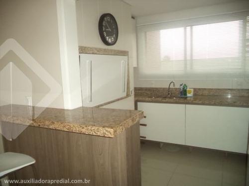 apartamento - hamburgo velho - ref: 166856 - v-166856