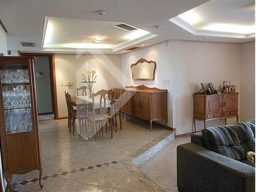 apartamento - hamburgo velho - ref: 193415 - v-193415