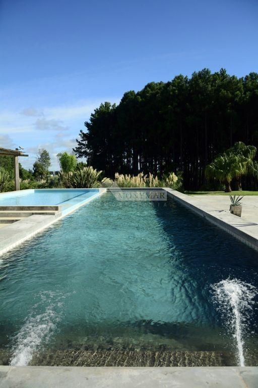 apartamento haras del lago alquiler y venta 2 dormitorios tza c/parrillero, variedad de servicios!