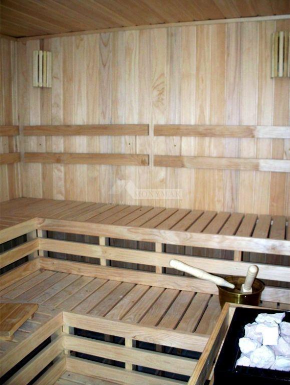 apartamento haras del lago alquiler y venta 3 dormitorios tzas, gje/1, variedad de servicos