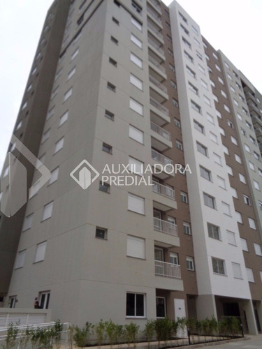 apartamento - harmonia - ref: 109339 - v-109339