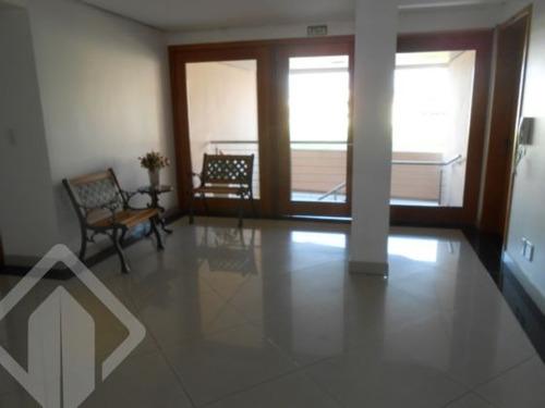 apartamento - harmonia - ref: 142341 - v-142341